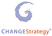 Chnage Strategy Logo